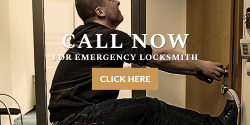 Call You Local Locksmith in Davie Now!